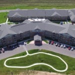 The Wildwood Senior Living