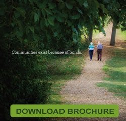 Download Senior Living Brochure