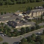 The Westbury Senior Living